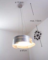 geraumiges wohnzimmer hangelampe dimmbar oval auflistung images oder dfedfcacdb