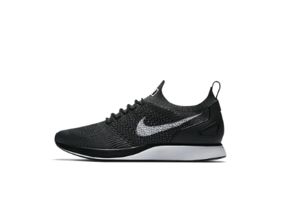 chaussure nike air zoom mariah flyknit racer pour homme