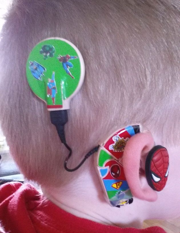 We LOVE this mum's invention - Netmums