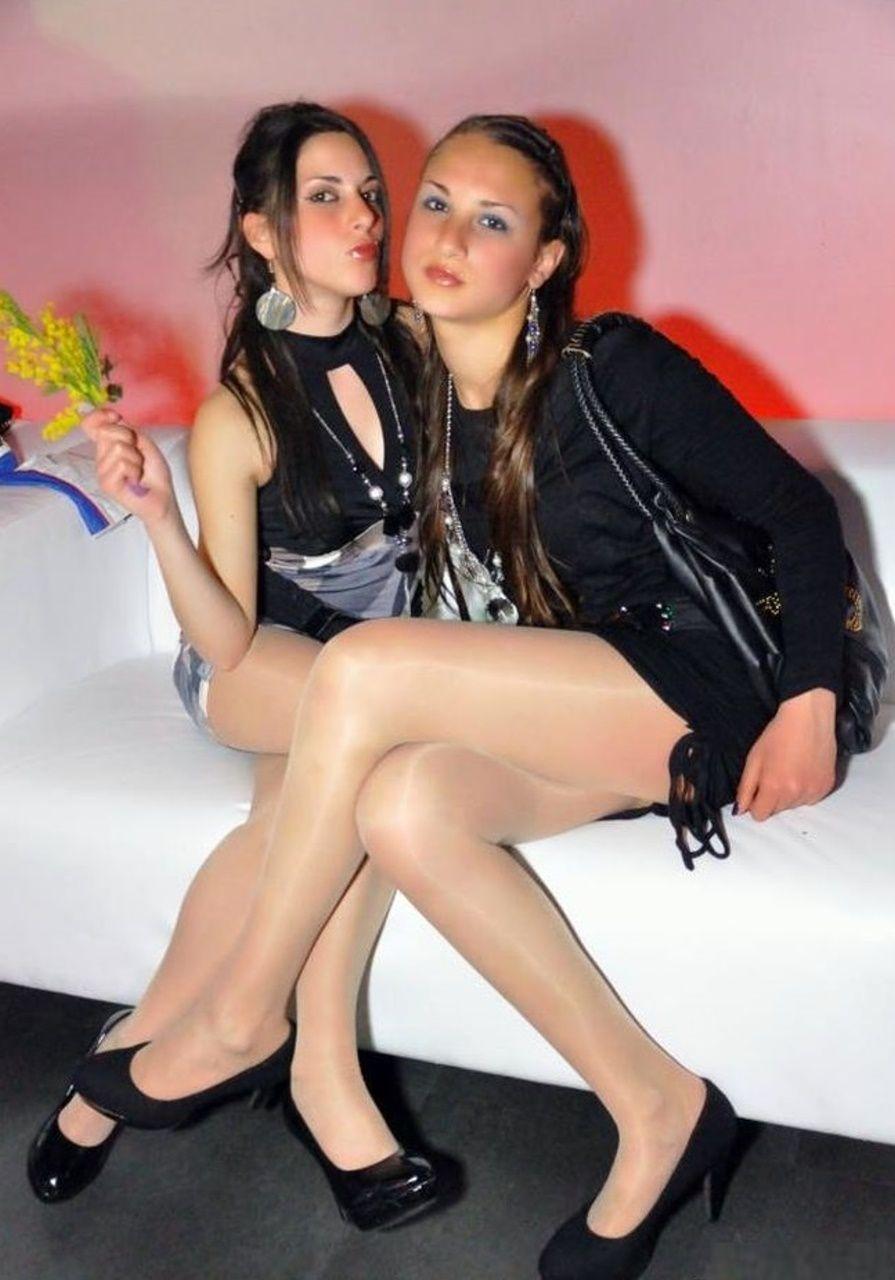 Pimpandhost imgspice 50 -5masha russian  nude