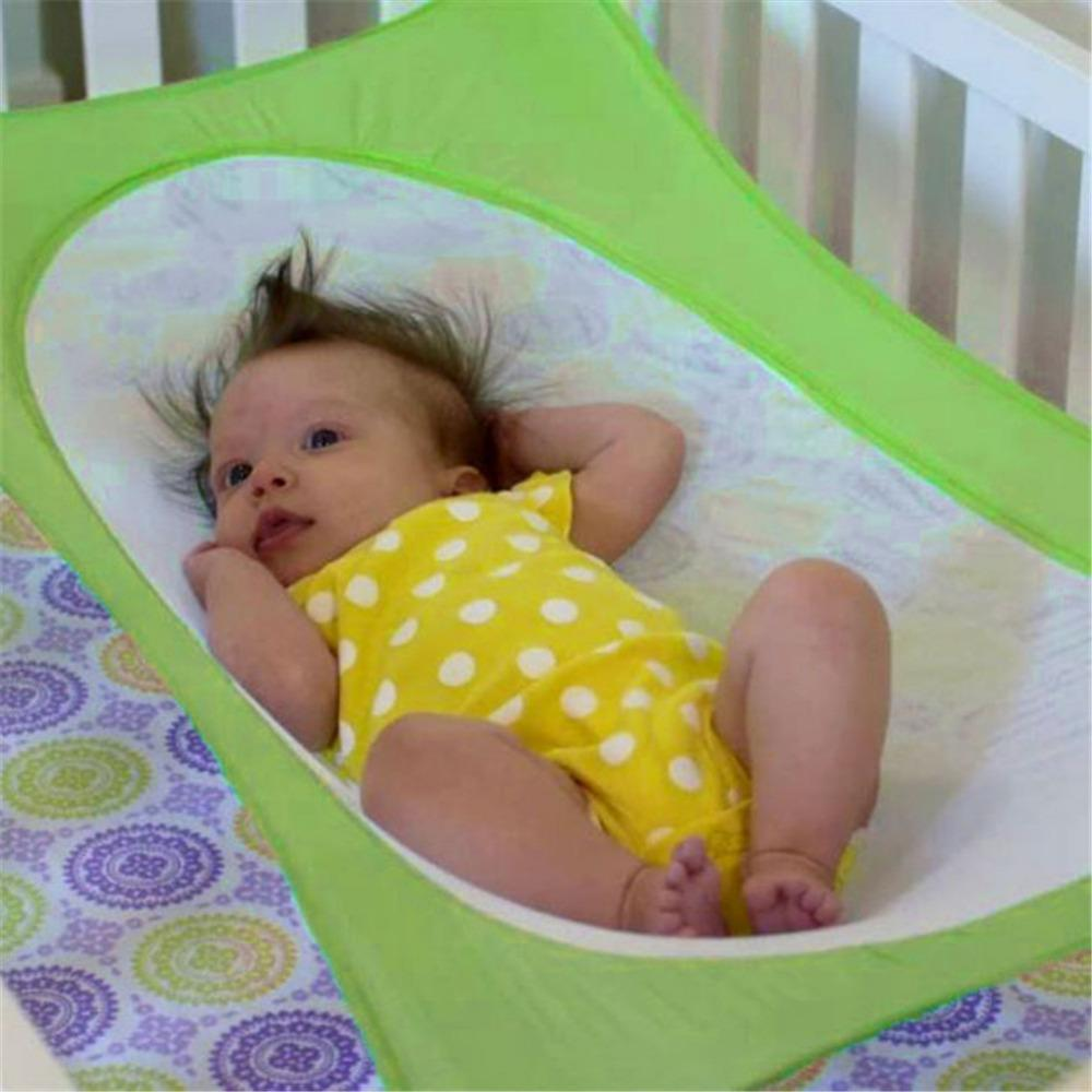 crescent womb   infant safety hammock crescent womb   infant safety hammock   baby morin   pinterest      rh   pinterest