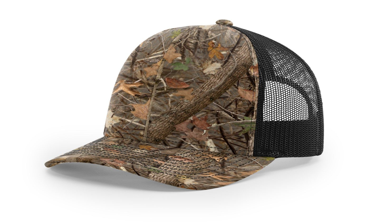 64705d8e PRINTED TRUCKER - CAMO - PRODUCT CATEGORIES - Headwear | My Style ...