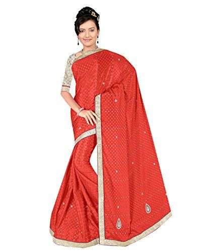 a94ed22b31 Pin by Sai Laxmi Fashion on Sai Laxmi Fashion | Cotton saree, Saree, Cotton  sarees online