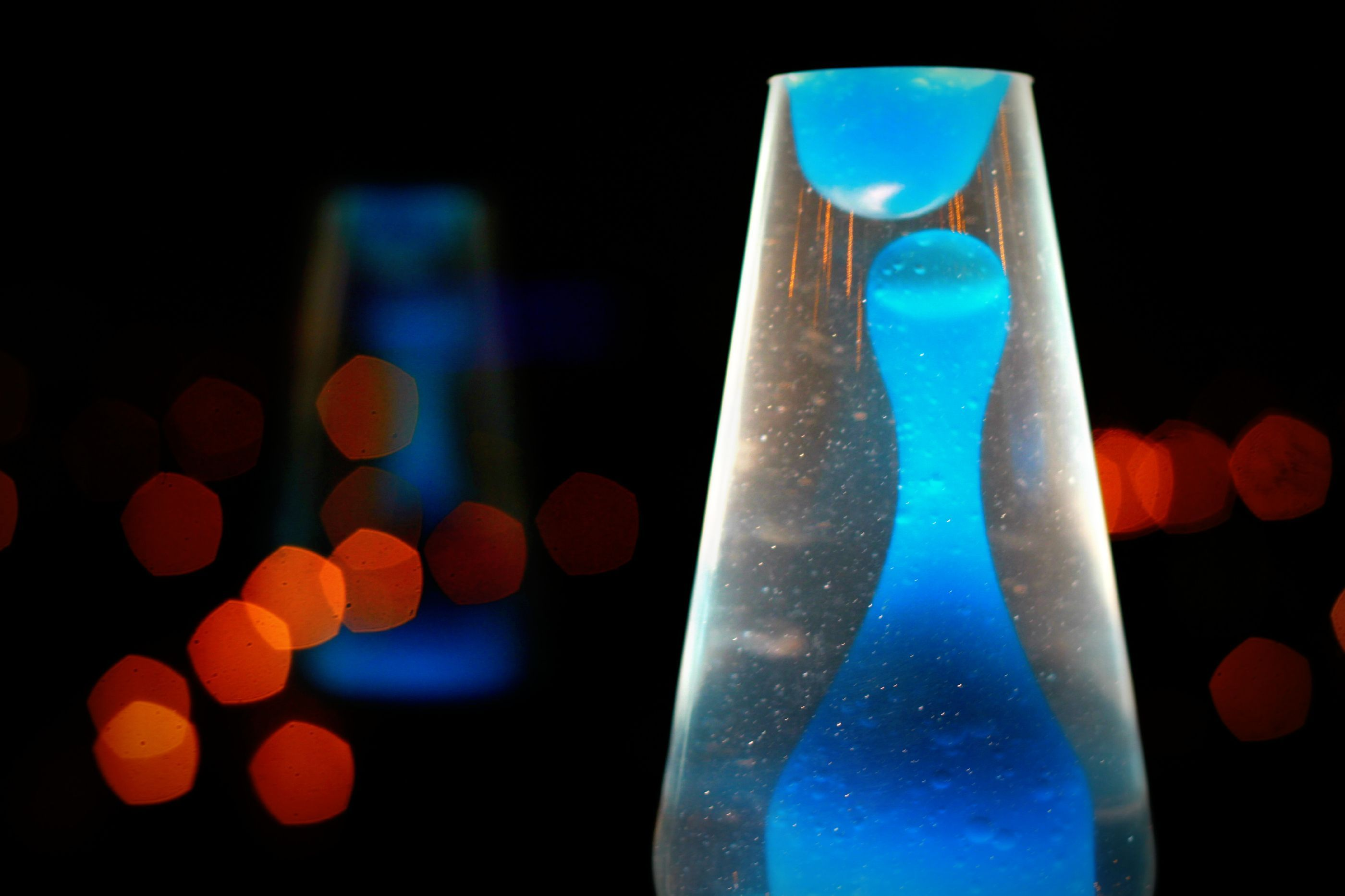 How To Fix A Lava Lamp How To Make Your Own Authentic Lava Lamp  Lava Lamp And Lava