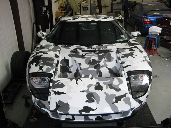 Camo Wraps Camo Truck Wraps Camo Graphics Wraps Camouflage - Camo custom vinyl decals for trucks