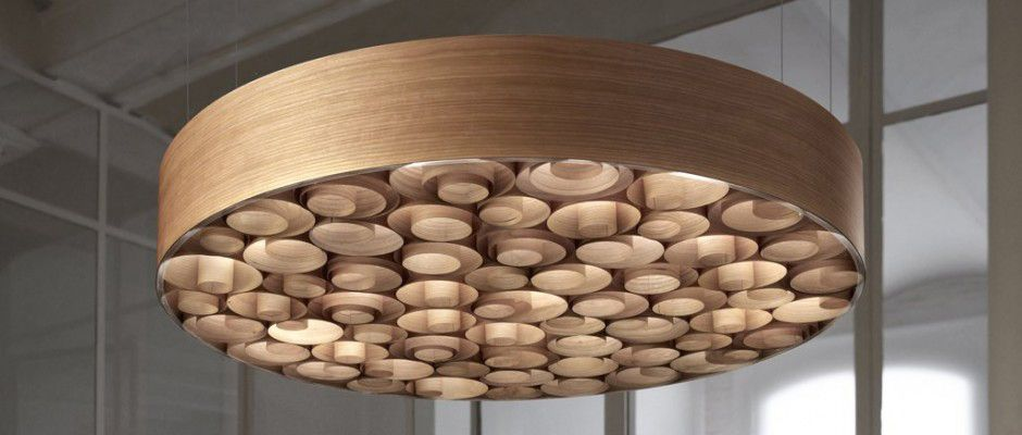 spiro-lamp-by-remedios-simon-for-lzf-02