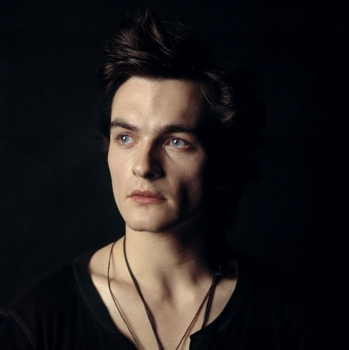 rupert friend singingrupert friend instagram, rupert friend wife, rupert friend twitter, rupert friend aimee mullins, rupert friend keira knightley, rupert friend gif, rupert friend height, rupert friend photos, rupert friend orlando bloom, rupert friend interview, rupert friend injury, rupert friend long hair, rupert friend homeland, rupert friend wedding, rupert friend date of birth, rupert friend filmleri, rupert friend ehefrau, rupert friend on peter quinn, rupert friend interview youtube, rupert friend singing