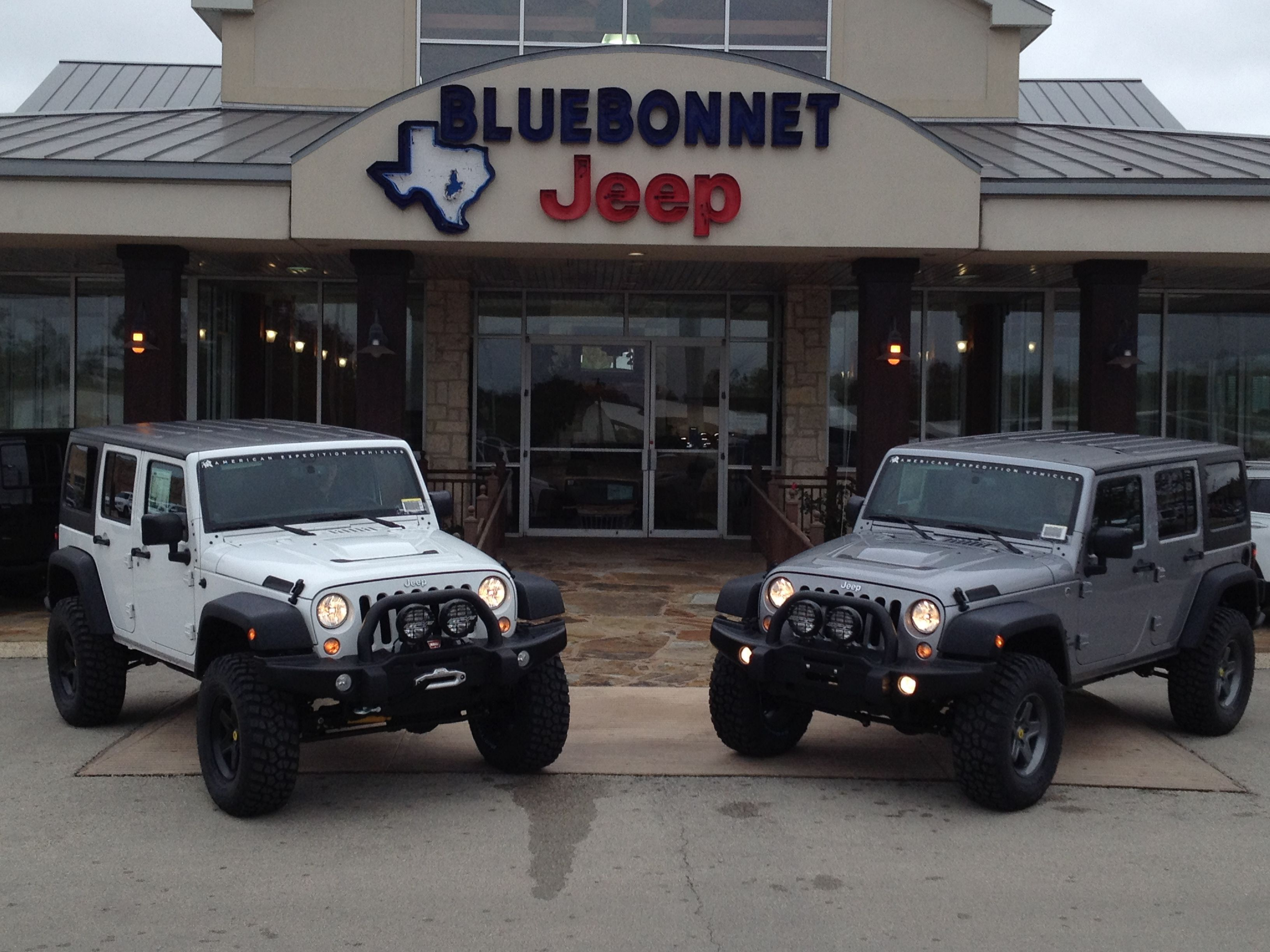 San Antonio Jeep Dealer Jpeg Dodge And Jeep Cars Images Jeep Jeep Dealer Jeep Car Images