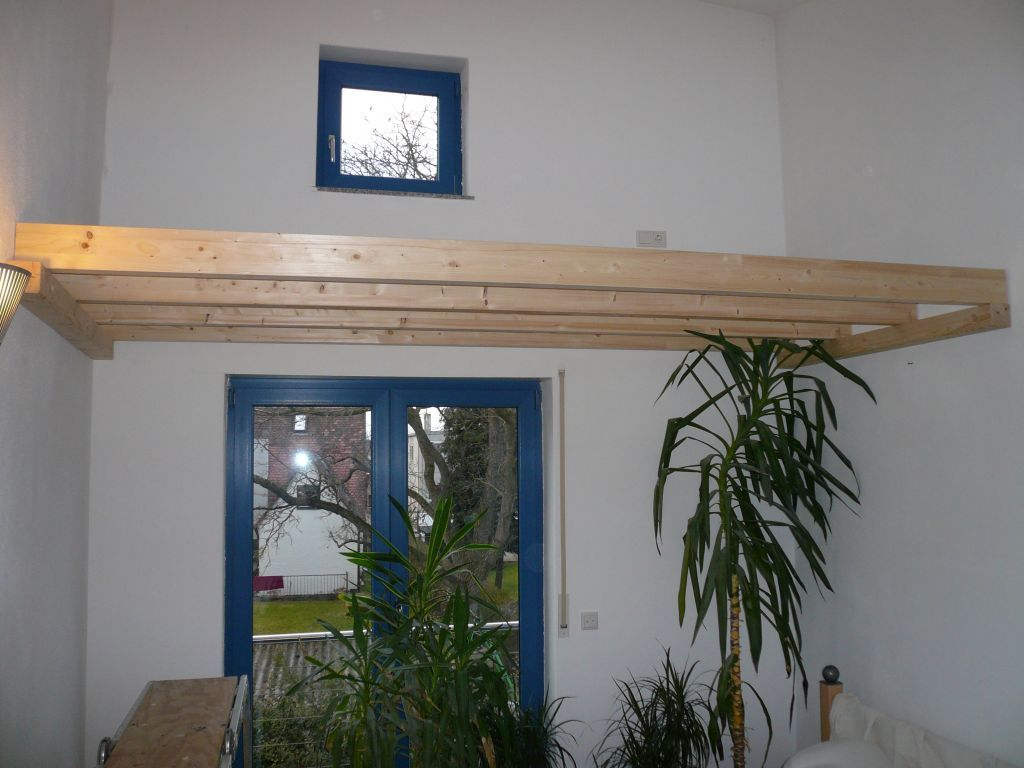 Hochbett Sicherung Woodworker Hochbett Hochbett Bauen Und Bett
