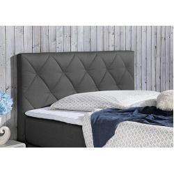 Photo of Maintal box spring bed Maintal