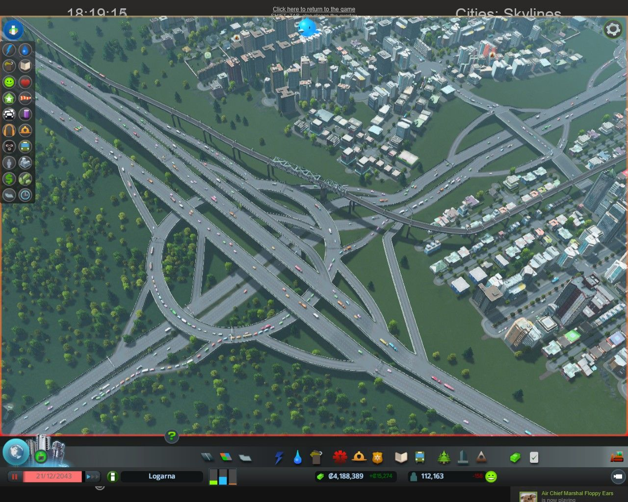 Image result for cities skylines map | Gaming | City