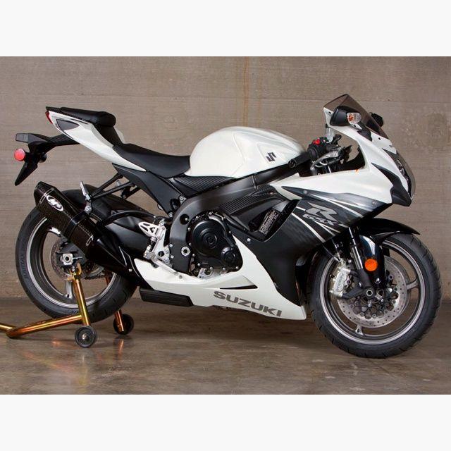 Yeah It S Like That Gsxr 600 Suzuki Motorcycle Suzuki Bikes Motorcycle Suzuki Motorcycle