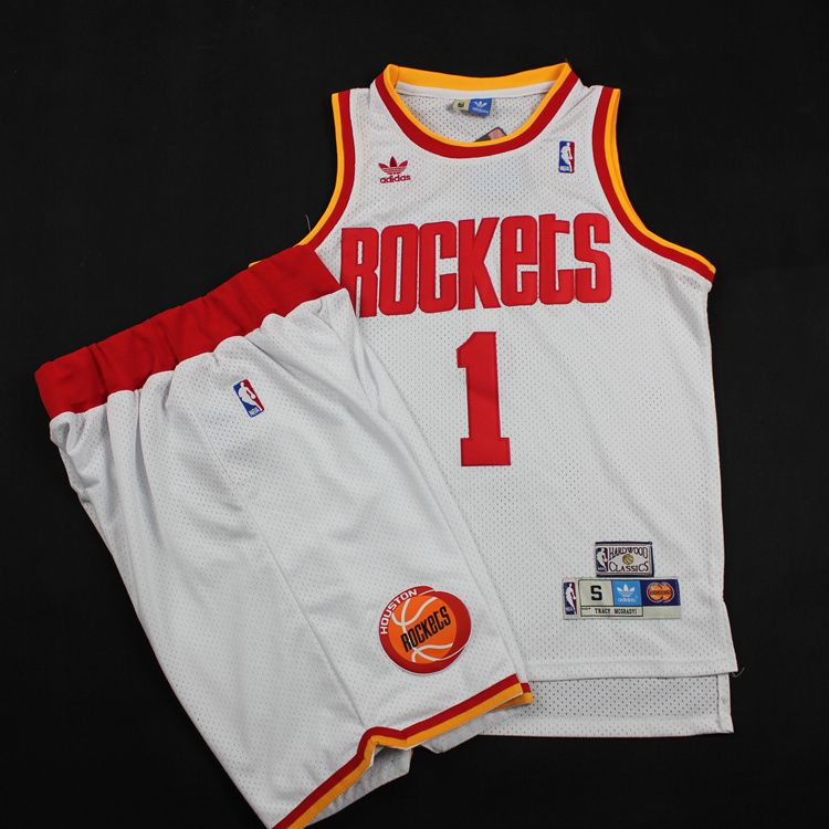 Pin by boopdocom on BASKETBALL OUTFITS  d7861438ccc7