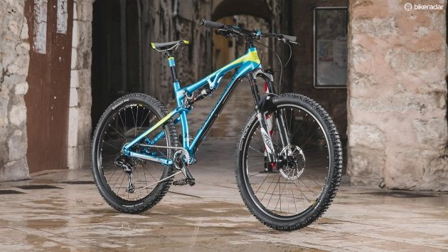 Best Bikes From Halfords Top Road And Mountain Bikes Reviewed