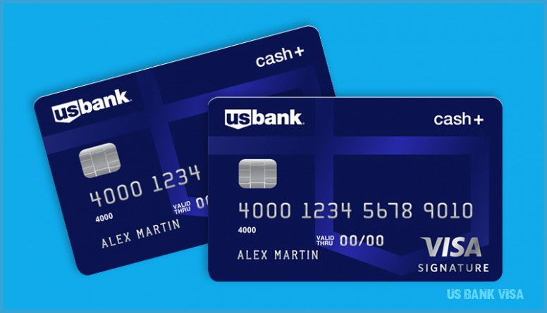 How To Have A Fantastic Us Bank Visa With Minimal Spending Us Bank Visa In 2020 Rewards Credit Cards Travel Credit Cards Travel Rewards Credit Cards
