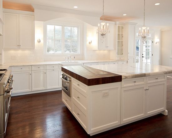 Carrera Marble Countertop Design Pictures Remodel Decor And Ideas Kitchen Island Cabinet Layout Kitchen Design Kitchen Remodel