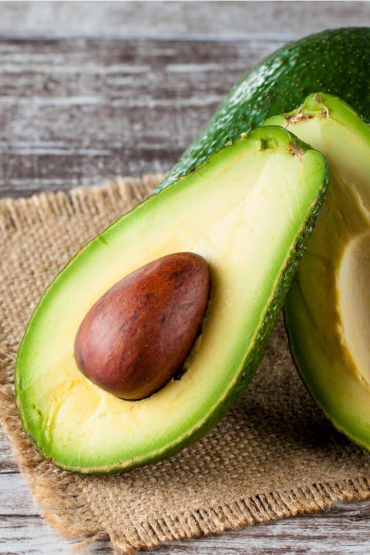 11 ballaststoffreiche Lebensmittel für deinen Essensplan zum Abnehmen