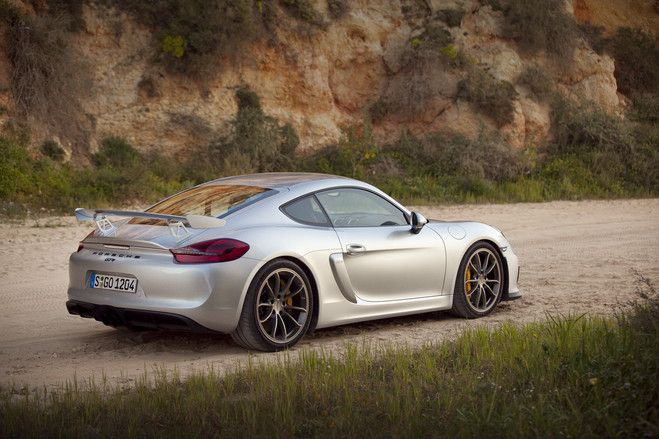 porsche gt4 2016 silver google search porsche cayman gt4 pinterest cars supercars and. Black Bedroom Furniture Sets. Home Design Ideas