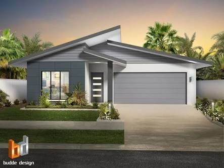 Image Result For Houzz Australia Render Facade Colours Facade House House Designs Exterior Small House Design Plans