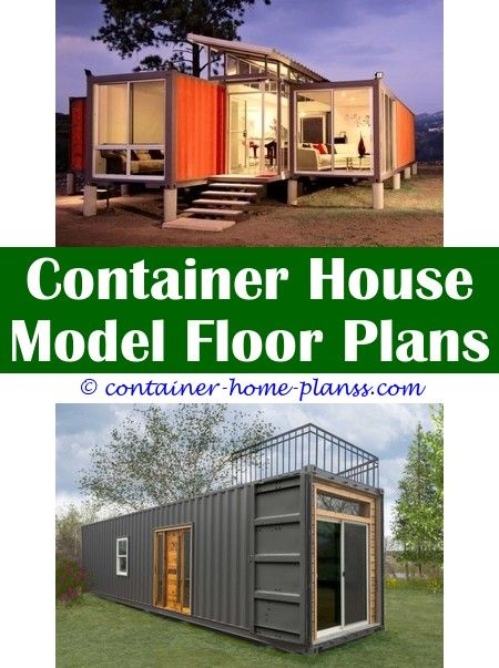 Building  container home in coloradoages of containers turned into homes hause group shipping plans also rh pinterest