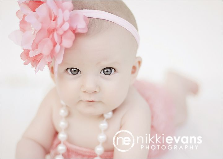 4 month baby picture ideas - Bing Images,  Go To www.likegossip.com to get more Gossip News!
