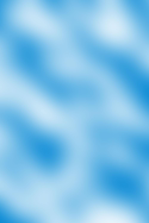 Blue Background Hd Pngmagic Blue Background Wallpapers Watercolor Blue Background Pink Background Images
