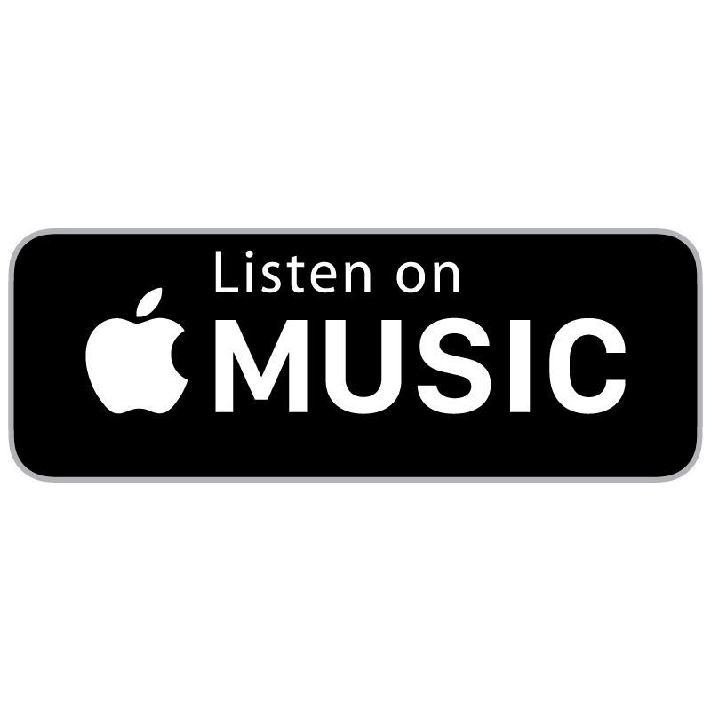 Image result for images of apple music logo Itunes gift