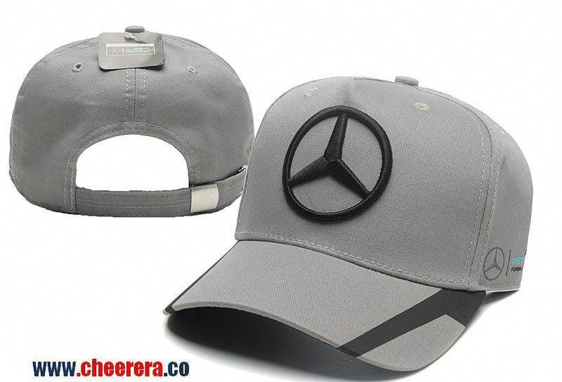 28 Finest Golf Hats Men Adjustable Golf Hat Under Armour Men  golfball   golftournament   488a899f8be3