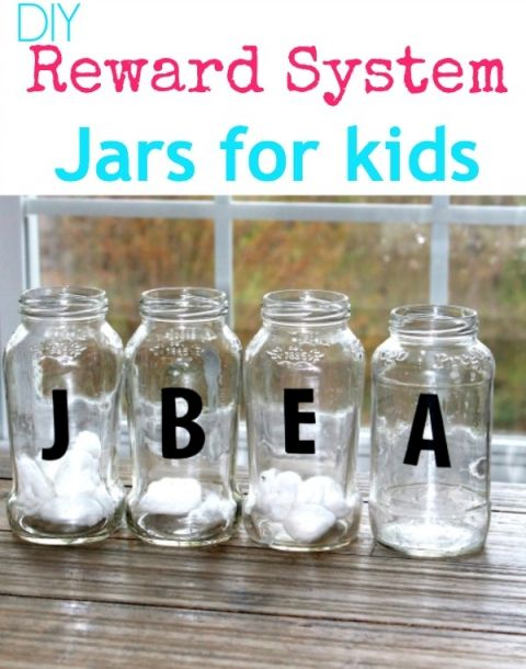 You Searched For Reward System Your Modern Family Reward System For Kids Kids Rewards Reward System