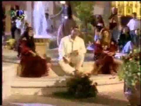 Amr Diab Habibi Ya Nour El Ain Youtube Wedding Songs Music