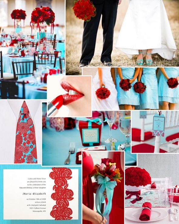 Found on Weddingbee.com Share your inspiration today!   This & That ...