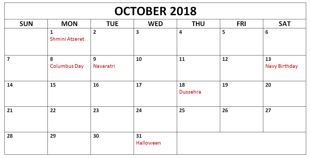 September 2018 Calendar France