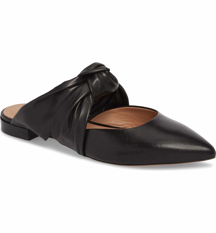 a85885207 Main Image - Lewit Cara Mule (Women) | Shoes | Shoes, Nordstrom, Women