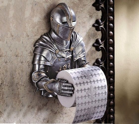 Hosted Site Search Discovery For Companies Of All Sizes Man Cave Accessories Funny Toilet Paper Holder Toilet Roll Holder