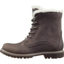 Photo of Helly Hansen Woherr Marion winter boots Brown 40.5 / 9Hellyhansen.com