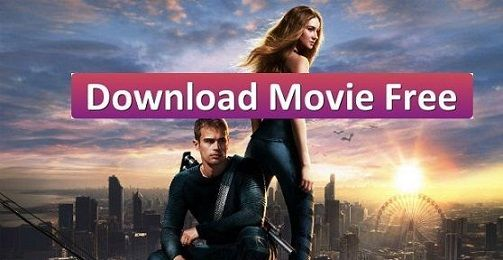 """The film begins with Tris and Four in a faction called Amity, Shailene Woodley explains, Insurgent full movie download for free, because we have our first look at """"World's corresponding heterogeneous population stoner"""". They appreciate the compassion and peace, and not entirely Tris' mentality."""