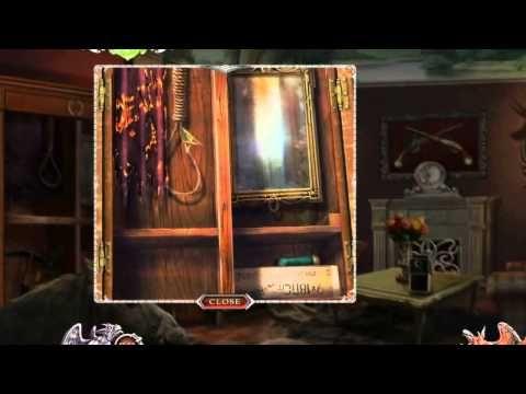 http://de.alitatagames.com/de_spirit-of-revenge-cursed-castle.html Spirit of Revenge: Das verwunschene Schloss