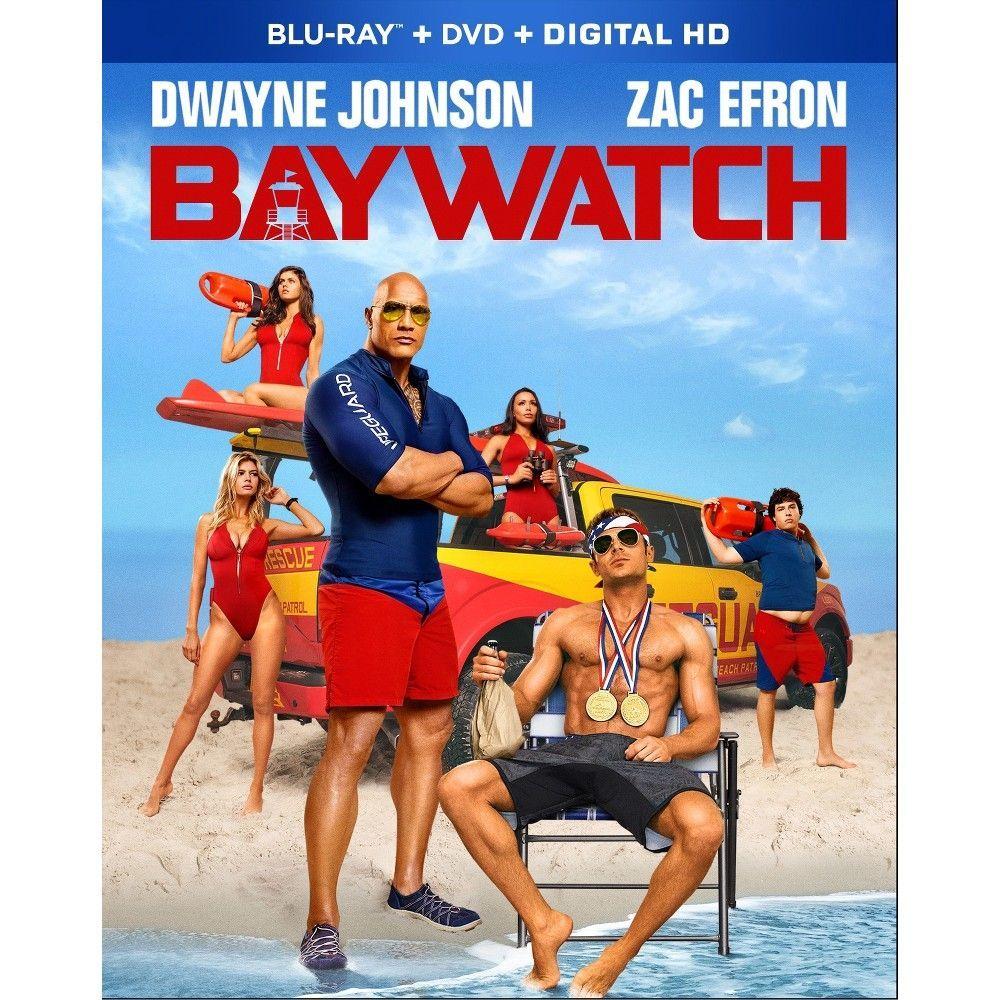 baywatch full movie watch online openload
