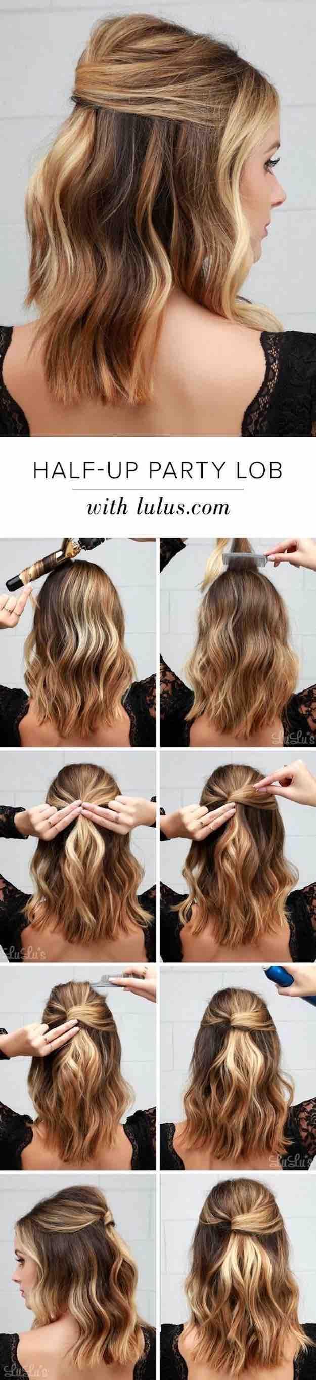 lob haircut ideas for women lob haircut thin hair and thicker hair
