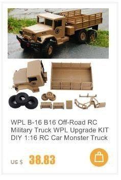 Trucks Mini Remote Control Bulldozer 164 Alloy Engineering Car Dump Truck Crane Truck Excavator Electric Vehicle Toys  RC Trucks Mini Remote Control Bulldozer 164 Alloy E...