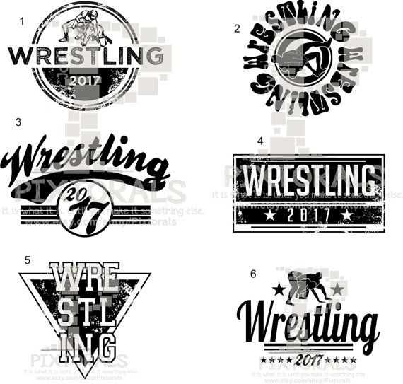 This Item Is Unavailable Etsy Wrestling Shirts Wrestling Mom Wrestling Coach
