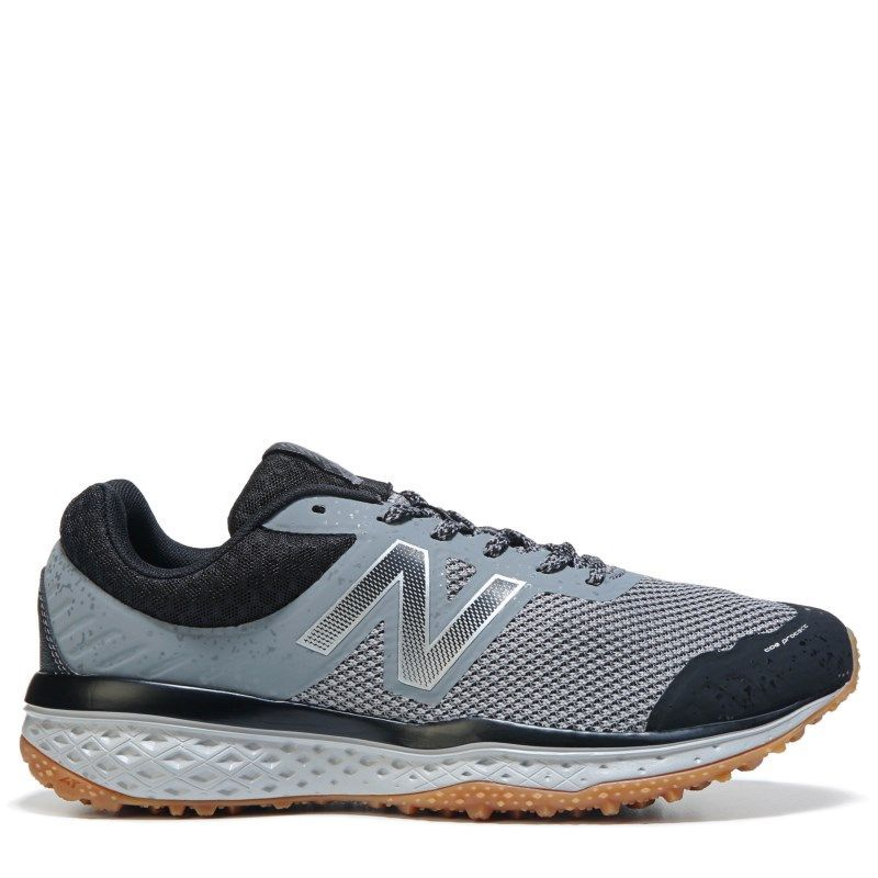 new balance 620 mens shoes