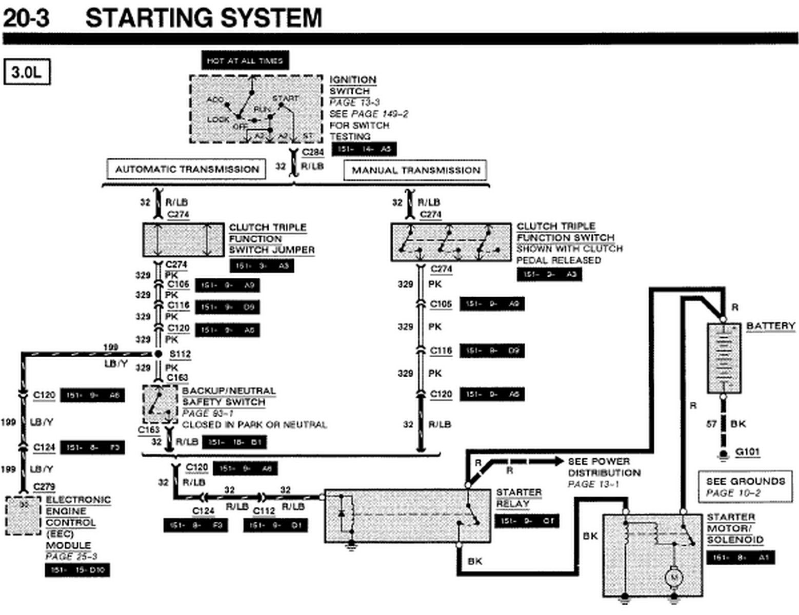 91220 92 Ford Explorer Wiring Diagram | Digital Resources on 1999 ford windstar fuse diagram, 05 ford explorer fuse box diagram, 92 ford explorer manual, 1999 explorer fuse panel diagram, 92 ford explorer seats, 2002 ford explorer engine diagram, 1999 ford explorer engine diagram, 1999 ford explorer fuse diagram, 2000 ford explorer fuse diagram, 95 ford explorer fuse box diagram, 1999 ford explorer intake diagram, 98 ford explorer fuse diagram, 1999 ford explorer parts diagram, 92 ford explorer engine, 92 ford explorer parts, 1999 ford explorer ac diagram, 2003 ford explorer fuse diagram, 2012 ford explorer fuse diagram,