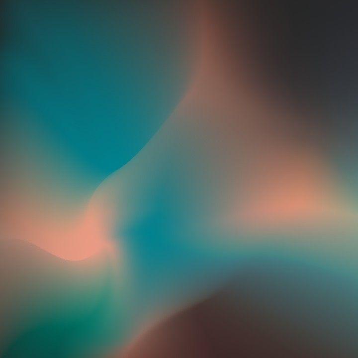 Iphone Wallpaper Video, Google