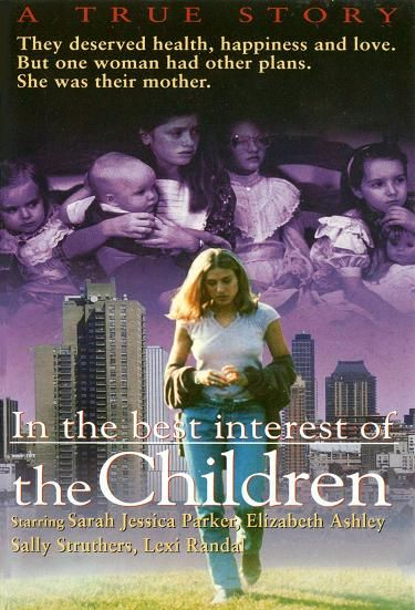 Rare Movies In The Best Interest Of The Children Lifetime Movies Lifetime Movies Network Great Movies To Watch