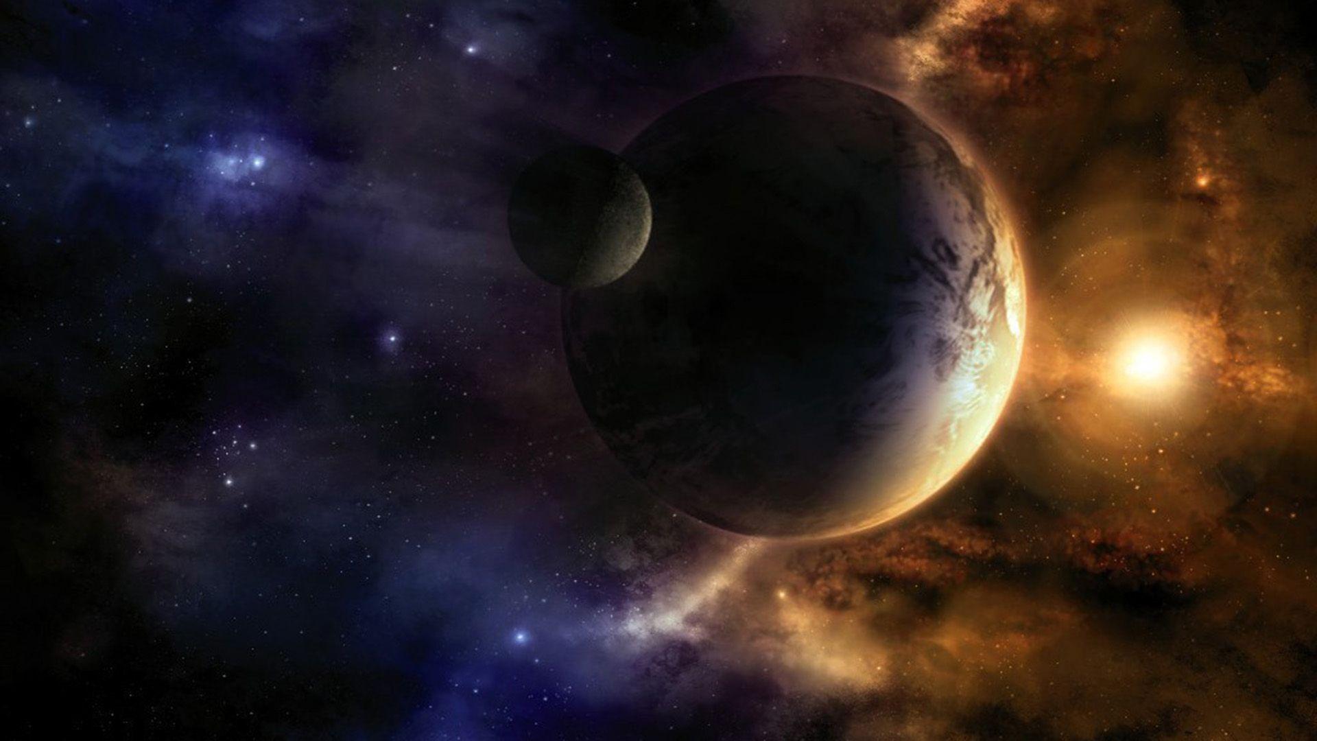 space pics