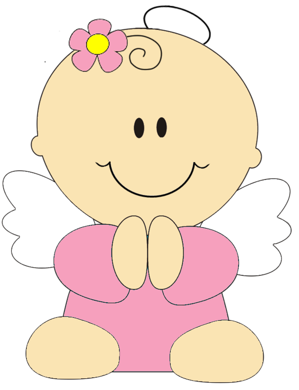 Angelito Angelitas Para Bautizo Angeles Para Bautizo Dibujos De Bautizo