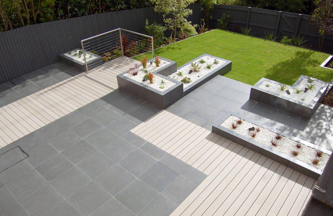 Creá tu propio paraíso con estas ideas para jardines caseros. ¡Fáciles y efectivas!