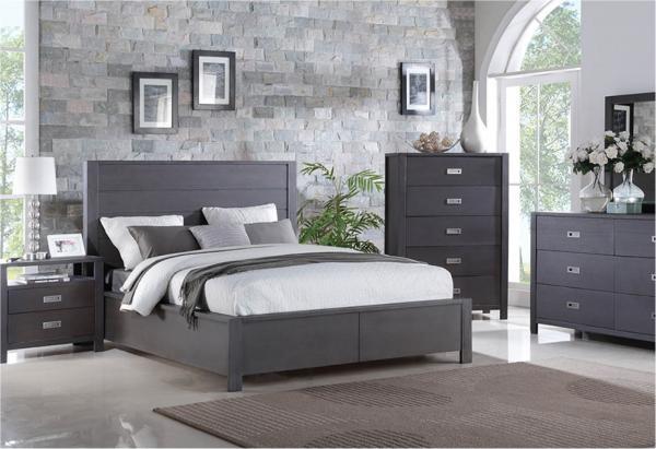 Photos De Chambre A Coucher Meubles Pour La En Liquidation Surplus Rd In 2020 Home Home Decor Furniture