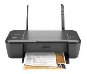 HP Deskjet 2000 driver e download de software para Windows 10, 8, 8.1, 7, XP e Mac OS.  A impressão de uma foto e documento de alta qualidade não pode ser separada do tipo de impressora utilizada. Falando sobre produção de fotos e documentos de alta qualidade, você pode contar com a impressora HP...